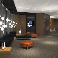 Отель degli Arcimboldi Италия, Милан - 4 отзыва об отеле, цены и фото номеров - забронировать отель degli Arcimboldi онлайн интерьер отеля фото 3