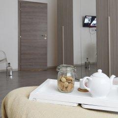 Отель Hintown Prince's Rest в номере
