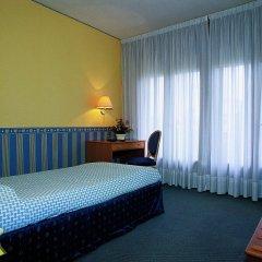 Отель Terme Grand Torino Италия, Абано-Терме - отзывы, цены и фото номеров - забронировать отель Terme Grand Torino онлайн комната для гостей фото 4