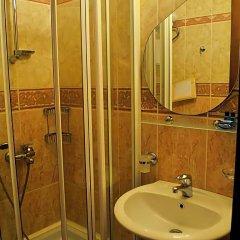 Grand Hotel de Londres - Special Category ванная