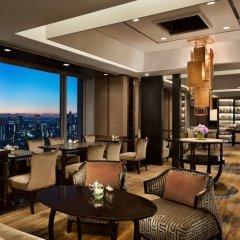 Shangri-La Hotel, Tokyo Токио фото 10