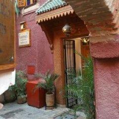"""Отель Boutique hotel """"Maison Mnabha"""" Марокко, Марракеш - отзывы, цены и фото номеров - забронировать отель Boutique hotel """"Maison Mnabha"""" онлайн комната для гостей фото 3"""