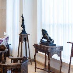 Legacy Nazarethe Hotel Израиль, Назарет - отзывы, цены и фото номеров - забронировать отель Legacy Nazarethe Hotel онлайн