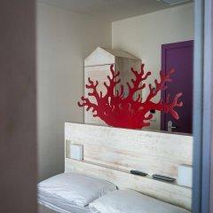 Hotel LaMorosa интерьер отеля