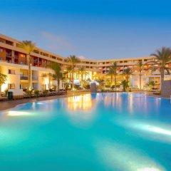 Отель Iberostar Playa Gaviotas Park - All Inclusive с домашними животными