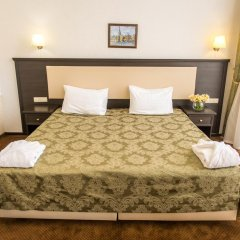 Отель Черное Море Парк Шевченко Одесса комната для гостей