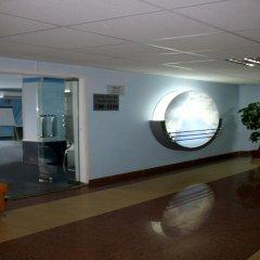 Гостиница 7 Небо в Астрахани 2 отзыва об отеле, цены и фото номеров - забронировать гостиницу 7 Небо онлайн Астрахань интерьер отеля фото 2