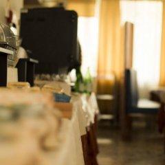 Hotel Calypso Римини помещение для мероприятий
