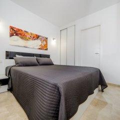 Отель Espanhouse Elvis Испания, Ориуэла - отзывы, цены и фото номеров - забронировать отель Espanhouse Elvis онлайн фото 5