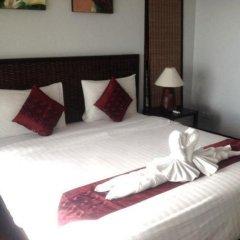 Отель Chintakiri Resort комната для гостей