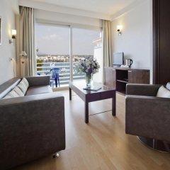 Hotel Vistamar by Pierre & Vacances удобства в номере
