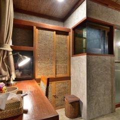 Отель Sai Daeng Resort Таиланд, Шарк-Бей - отзывы, цены и фото номеров - забронировать отель Sai Daeng Resort онлайн спа