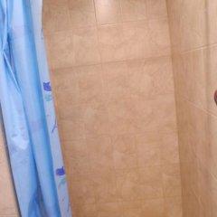 Гостиница Пьер в Казани - забронировать гостиницу Пьер, цены и фото номеров Казань ванная фото 2