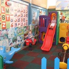 Отель Lavender Hotel Sharjah ОАЭ, Шарджа - отзывы, цены и фото номеров - забронировать отель Lavender Hotel Sharjah онлайн детские мероприятия фото 2