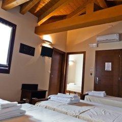 Отель Olistella Палаццоло-делло-Стелла комната для гостей