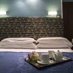 Отель Lakkios Residence B&B Сиракуза в номере фото 2