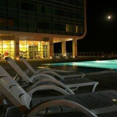 Гостиница Ренессанс Актау Казахстан, Актау - отзывы, цены и фото номеров - забронировать гостиницу Ренессанс Актау онлайн бассейн