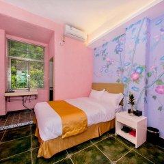 Отель 520 Resort Hotel Китай, Шэньчжэнь - отзывы, цены и фото номеров - забронировать отель 520 Resort Hotel онлайн детские мероприятия фото 2