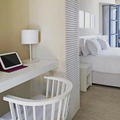 Отель Acroterra Rosa удобства в номере фото 2