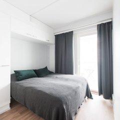 Отель Forenom Serviced Apartments Neilikkatie Финляндия, Вантаа - отзывы, цены и фото номеров - забронировать отель Forenom Serviced Apartments Neilikkatie онлайн фото 7