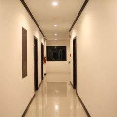 Sri Boutique Hotel интерьер отеля фото 7