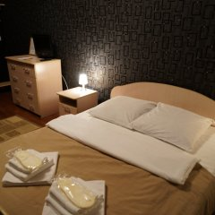 Гостиница Lopatin Nevsky 100 комната для гостей фото 2