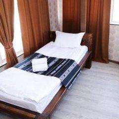 Отель Eco House фото 22