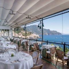 Hotel Santa Caterina фото 2