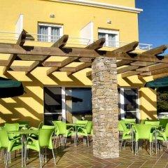 Hotel Pinhalmar фото 5