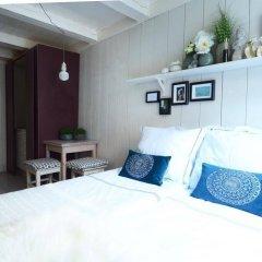 Отель Dahli'S Boutique Apartments Нидерланды, Амстердам - отзывы, цены и фото номеров - забронировать отель Dahli'S Boutique Apartments онлайн фото 2