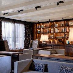 Отель Palazzo Veneziano Италия, Венеция - 1 отзыв об отеле, цены и фото номеров - забронировать отель Palazzo Veneziano онлайн развлечения