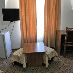 Отель Fanti Hotel Болгария, Видин - отзывы, цены и фото номеров - забронировать отель Fanti Hotel онлайн удобства в номере фото 2