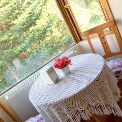 Bolu Yildiz Hotel Турция, Болу - отзывы, цены и фото номеров - забронировать отель Bolu Yildiz Hotel онлайн спа фото 2