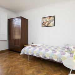 Отель Msn Suites Residence Cavour Florence Италия, Флоренция - отзывы, цены и фото номеров - забронировать отель Msn Suites Residence Cavour Florence онлайн детские мероприятия