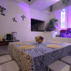 Отель del Angel Мексика, Гвадалахара - отзывы, цены и фото номеров - забронировать отель del Angel онлайн помещение для мероприятий фото 2