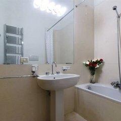 Отель Chiovere C Италия, Венеция - отзывы, цены и фото номеров - забронировать отель Chiovere C онлайн ванная