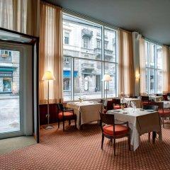 Отель Barchetta Excelsior Италия, Комо - 1 отзыв об отеле, цены и фото номеров - забронировать отель Barchetta Excelsior онлайн питание