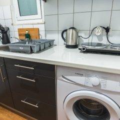 Апартаменты Comfy Koukaki Apartment в номере фото 2