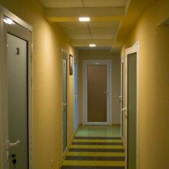 Citrus Hostel интерьер отеля