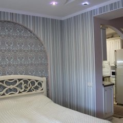 Гостиница Studio Kiparisovaya в Сочи отзывы, цены и фото номеров - забронировать гостиницу Studio Kiparisovaya онлайн фото 2