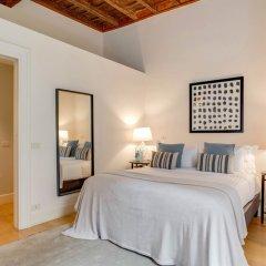 Отель Sweet Inn - Pantheon View Италия, Рим - отзывы, цены и фото номеров - забронировать отель Sweet Inn - Pantheon View онлайн комната для гостей фото 2