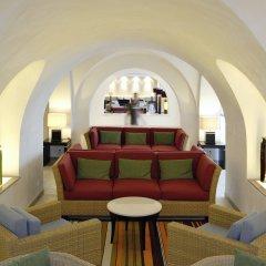 Отель Sentido Djerba Beach - Все включено Тунис, Мидун - 1 отзыв об отеле, цены и фото номеров - забронировать отель Sentido Djerba Beach - Все включено онлайн развлечения