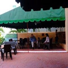 Отель Calypso Beach Доминикана, Бока Чика - отзывы, цены и фото номеров - забронировать отель Calypso Beach онлайн помещение для мероприятий