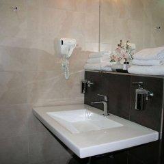 Гостиница Граф Орлов ванная