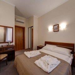 Гостиница Соло на Площади Восстания комната для гостей фото 3