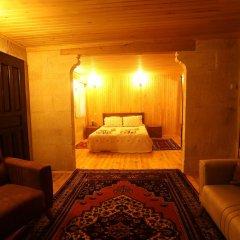 Отель Old Greek House сауна