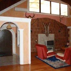 Гостиница Anatol Cottage в Сочи отзывы, цены и фото номеров - забронировать гостиницу Anatol Cottage онлайн интерьер отеля
