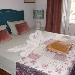 White and Grey Lisbon - Hostel комната для гостей фото 2