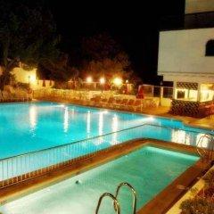 Pinos Playa Hotel бассейн фото 3