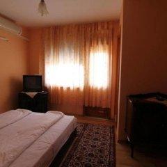 Отель Home Gramatikovi Болгария, Поморие - отзывы, цены и фото номеров - забронировать отель Home Gramatikovi онлайн удобства в номере